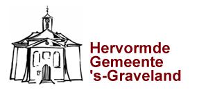Hervormde gemeente 's Graveland